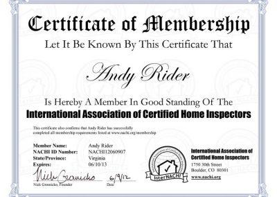 arider_certificate-ul