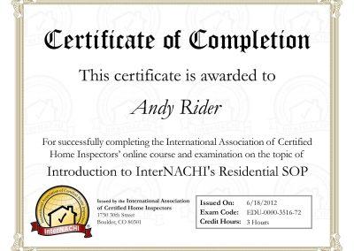 arider_certificate_1