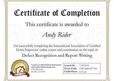 arider_certificate_127