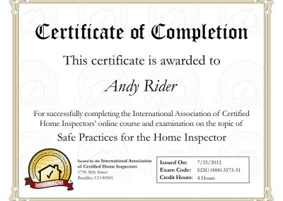 arider_certificate_35