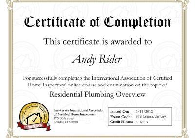 arider_certificate_41
