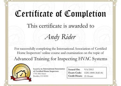 arider_certificate_55