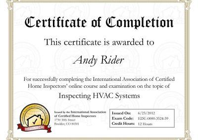 arider_certificate_65