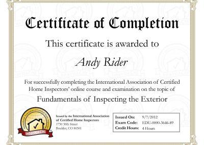 arider_certificate_70