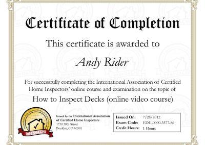 arider_certificate_81