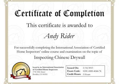 arider_certificate_86